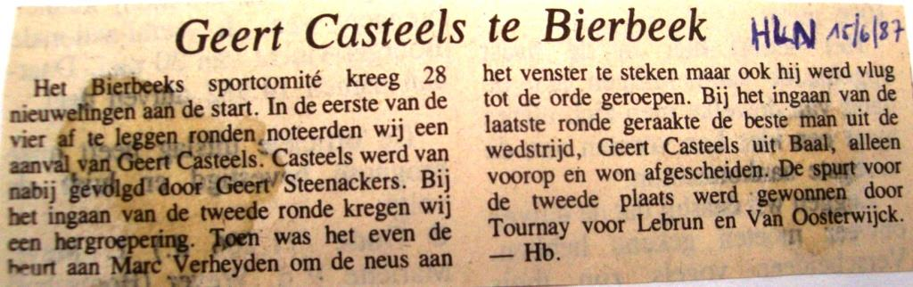 1987-06-14-N-HLN-Casteels.JPG - 88,95 kB
