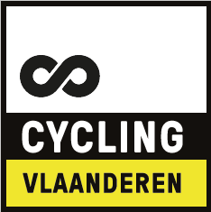 Cycling-Vlaanderen.png - 5,74 kB